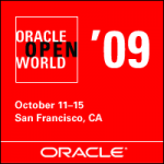 oracleopenworld 150x150 NoSQL East vs Oracle OpenWorld